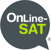 Online Sat